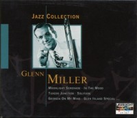 Jazz-Collection