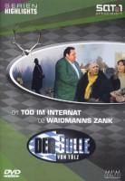 Der Bulle von Tölz 01 Tod im Internat