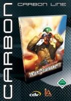 WarCommander