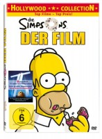 Die Simpsons: Der Film