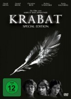 Krabat [Special Edition] [2 DVDs]