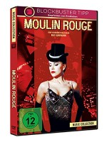 Moulin Rouge (Music Collection)