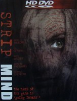 Strip Mind STEELBOOK [HD DVD]