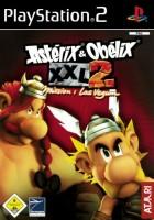 Asterix & Obelix XXL 2 - Mission Las Vegum [Software Pyramide]