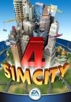 (JC) Sim City 4