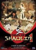 Tales of Shaolin - Box Edition 1