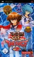 Yu-Gi-Oh! - GX Tag Force 2