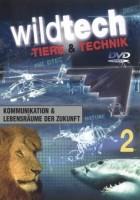 Wildtech - Tiere & Technik 2
