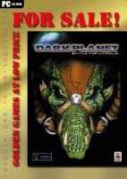 Dark Planet: Battle for Natrolis [For Sale!]