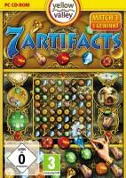 7 Artifacts