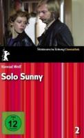 Solo Sunny / SZ Berlinale