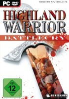 Highland Warrior Battlecry - [PC]