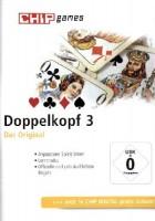 CHIP Games - Doppelkopf 3