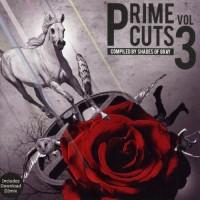Prime Cuts Vol.3