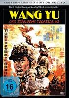 Wang Yu - Der stählerne Todesschlag