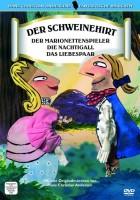 Der Schweinehirt u.a.../H.C. Andersen 4