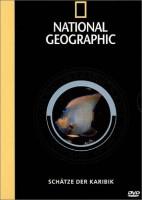 National Geographic - Schätze der Karibik