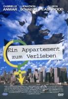Ein Apartment zum Verlieben