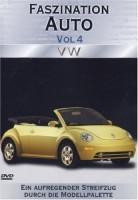 Faszination Auto - VW