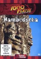 1000 Plätze - Kambodscha