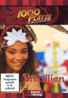 1000 Plätze - Brasilien