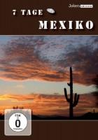 7 Tage Mexiko