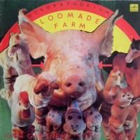 Rockoratoorium Animal Farm