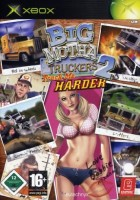 Big Mutha Truckers 2 Truck me Harder