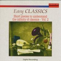 Easy Classics Vol.2