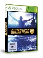 Guitar Hero Live - [Xbox 360]