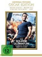 Das Bourne Ultimatum (Oscar Edition)