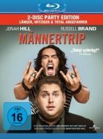 Männertrip (Party Edition)