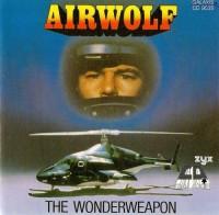 Airwolf Wonderweapon