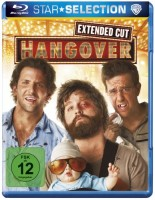 Hangover (Extended Cut)