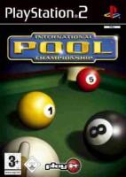 International Pool Championship