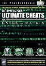 Ultimate Cheats - Enter the Matrix