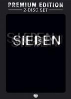 Sieben - Premium Edition (2 DVDs)