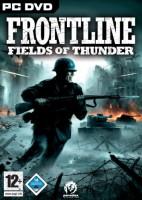 Frontline Fields of Thunder