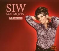 Kult Welle-16 Lieder