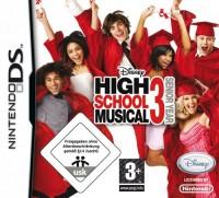 High School Musical 3 - Senior Year Dance!