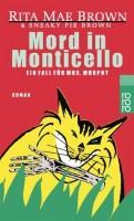 Mord in Monticello