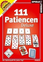 111 Patiencen Deluxe