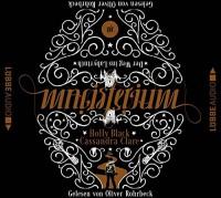 Magisterium - Der Weg ins Labyrinth Teil 1. (Magisterium-Serie, Band 1)