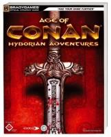 Age of Conan Hyborian Adventures Strategy Guide