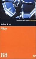 Alien - SZ-Cinemathek, Nr. 88