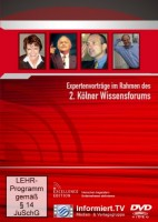 Best of 2. Kölner Wissensforum