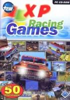 XP Racing Games