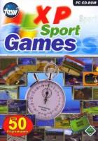 XP Sport Games