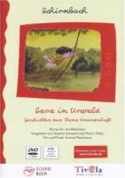 Sara im Urwald - Bilderbuch-Kino DVD