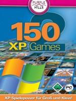 150 XP Games 2